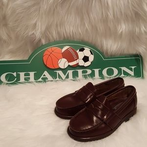 Other - ADORABLE Penny Loafers